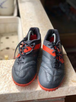 Nike 5