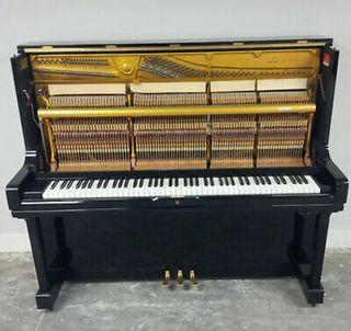 Alquiler de piano 80/mes