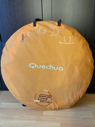 Tienda Quechua