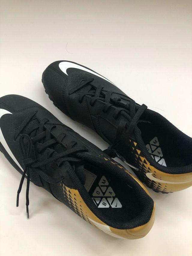 Zapatillas Nike a Estrenar