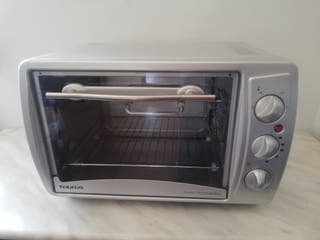 Mini Horno electrico 1500w