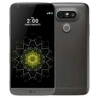LG G5 32gb casi nuevo 1 año garantía