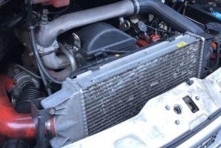 motor sofim 8140
