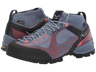 zapatillas salewa 42 y 42,5 nuevas