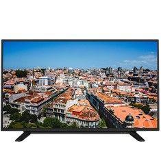 "TV TOSHIBA 50"" LED 4K UHD 50U2963DG SMART TV WIFI"