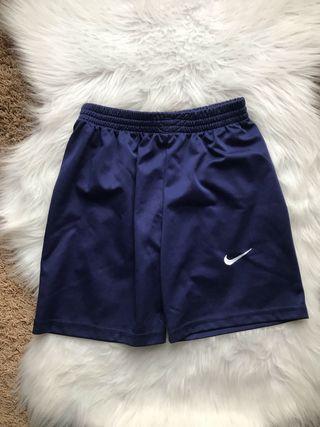 Pantalón deportivo Reebok talla 8 años