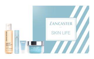 Estuche Lancaster Skin Life