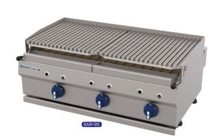 Barbacoa de gas BAR-95