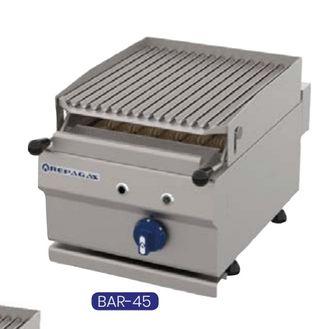 Barbacoa gas BAR-45