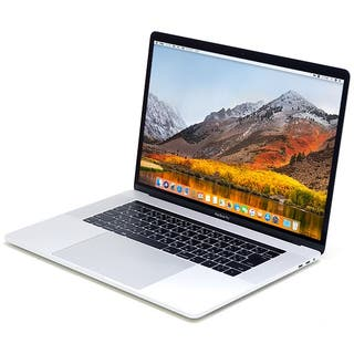 "Macbook pro 13"" pantalla retina"