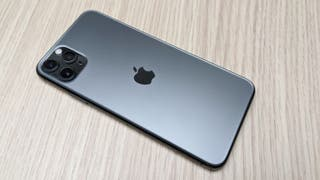 iPhone 11 PRO (256GB)