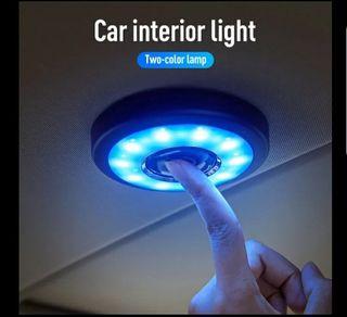Envío Gratis-Plafon de Luz LED Recargable interior