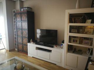 Conjunto de muebles banak