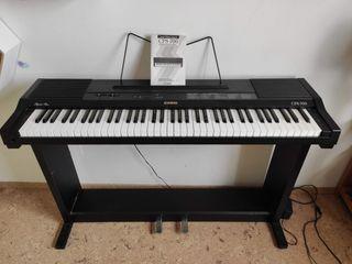 Piano Casio CPS-700