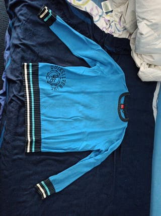 jersey quicksilver