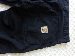 Pantalón Carhartt.chico.T.S