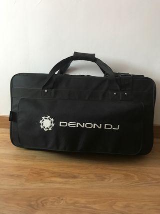Equipo Denon dj