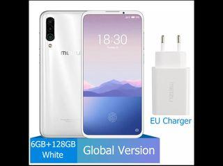 Teléfono móvil MEIZU 16XS