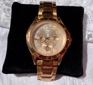 Reloj Tommy Hilfiger Mujer.