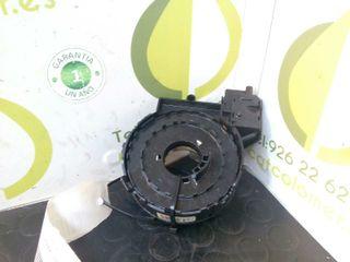 6087237 Anillo airbag VOLKSWAGEN SCIROCCO 2.0 16V