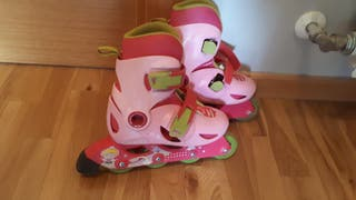 PATINES 28 A 30