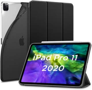 Funda Inteligente iPad Pro 11 2020 SIN ESTRENAR