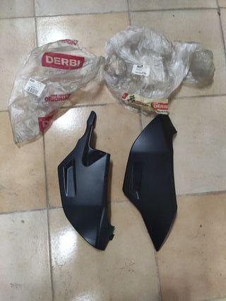 plàstica derbi gpr nude