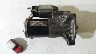 1713053 Motor arranque CITROEN JUMPY 2.0 HDI FURG.
