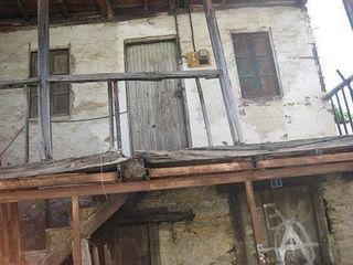 Casa en venta en Carracedelo
