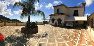 Villa en venta en Mijas pueblo en Mijas
