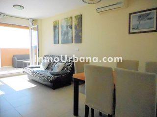 Apartamento en venta en Mutxamel/Muchamiel