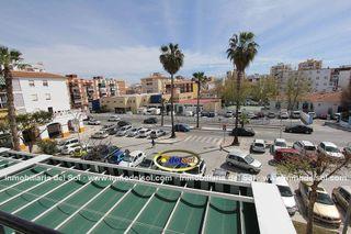 Piso en venta en Viña Málaga en Vélez-Málaga