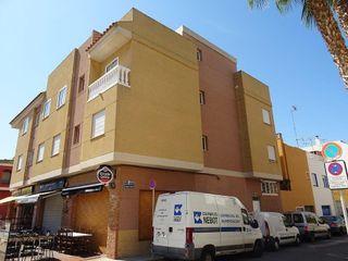 Trastero en venta en Chilches (Castellón/Castelló)