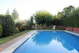 Casa en venta en Almacelles