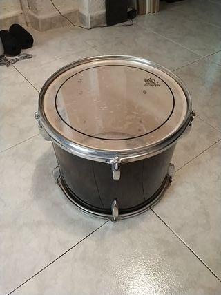 """Timbal de batería 13"""""""