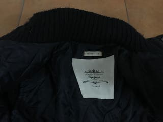 Chaquetón Pepe Jeans