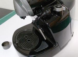 """Cafetera Lavazza expreso """"point maxi"""""""
