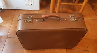 maleta Ral Hartplatte años 70