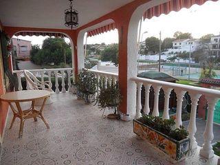 Chalet en venta en Los Balcones - Los Altos del Edén en Torrevieja