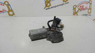 142853 Motor limpia trasero PEUGEOT 306 BERLINA 3
