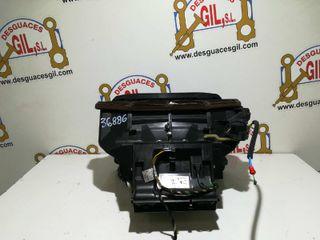 631022 Calefaccion entera normal BMW SERIE 3 COUPE