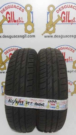 Neumatico SEAT IBIZA Passion Año 1996 66248.
