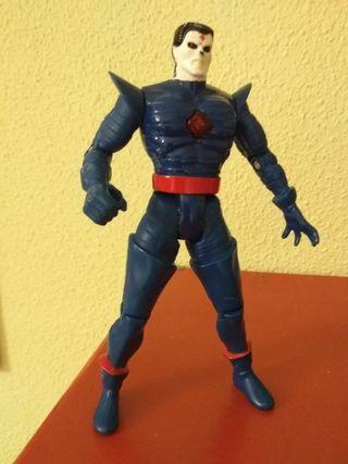 Figura Marvel 1992