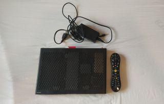 Decodificador TIVO HD impecable