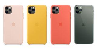 Fundas Apple Iphone