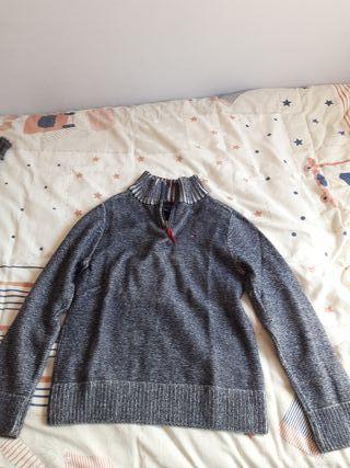 Jersey de niño talla S/P (6-7)