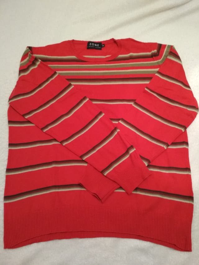 Lote Jersey