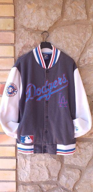 Bomber beisbol Dodgers original