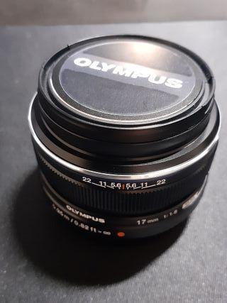 62 X 40mm Para Lentes sin espejo Sony Olympus Jjc Jn-S Pequeño Bolsa De Neopreno