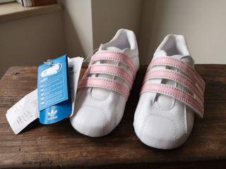 Zapatillas Adidas a estrenar
